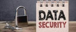 Sécurité : 3 process fondamentaux